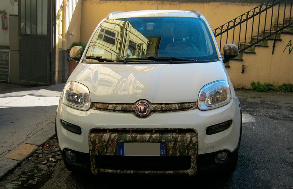 genova-cars-01