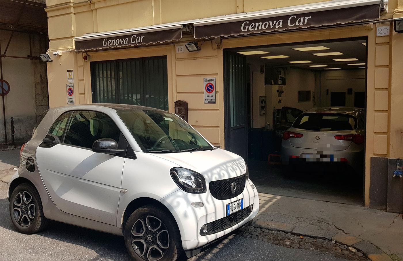genovcar-home1
