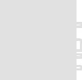 icona-carozzeria