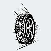 Genova-car-pneumatici